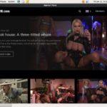 Horror Porn Site Reviews