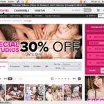 R18 JAV Schoolgirls Online Videos