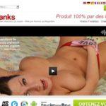 Yanks.com Account Information