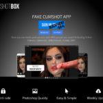 Box Cumshot Sex